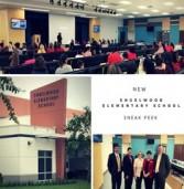 New Engelwood Elementary