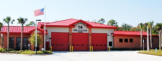 station14