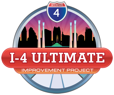 i-4 ultimate project website