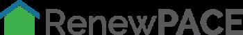 renewpace_logo