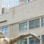 Take a Walk and Explore Downtown's History