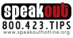 speakoutLogo