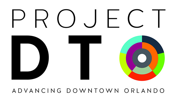 Project DTO