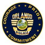 Mass Shooting at Orlando's Pulse Nightclub
