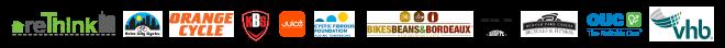 BiketoWork2016_Web_Logos