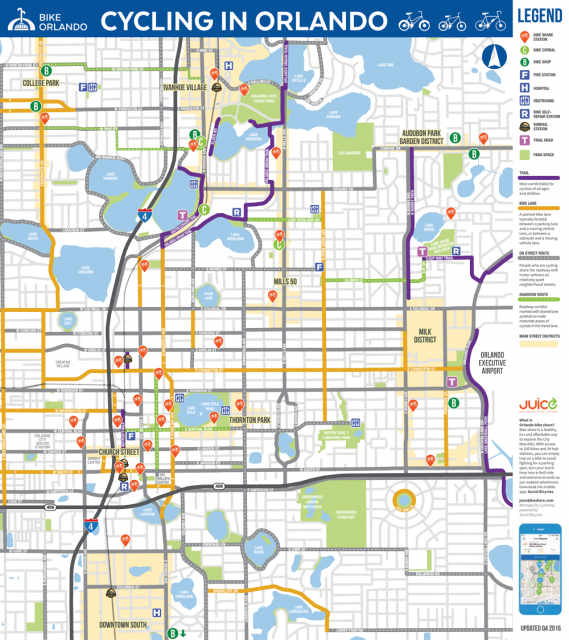 cyclinginorlando2016_map_web