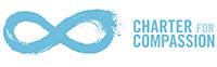 CfC-blue-logo-200px (1)